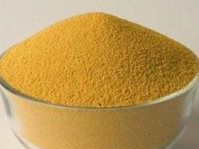 WUDI FENGTAI AQUACULTURE CO.,LTD analyze the classification of fishmeal for you